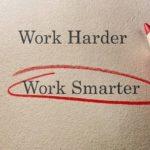Hackear Tu Productividad: La Técnica Pomodoro